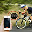 Venstar Waterproof Sport Bluetooth Bicycle Speakers