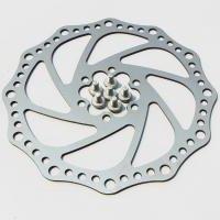 тормозной ротор